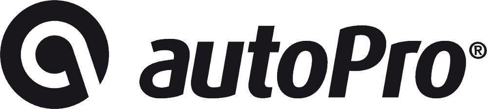 AUTOPRO