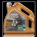 Castrol Edge 10W60 Titanium FST 4L