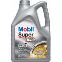 MOBIL SUPER 3000 FP 0w30 5L