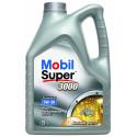 MOBIL SUPER 3000 FR 5w30 5L
