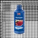 Shampoo Krafft 1L