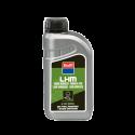Huile hydraulique LHM 500ml