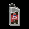 Liquide de freins DOT4 ABS/ESP