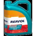 Repsol elite evolution power1 5W30 CP-5 5L