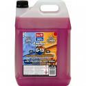 Anticongelante Energy Plus G13 50% 5L