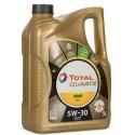 Total Quartz 9000 Future NFC 5W30 5L