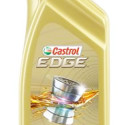 Castrol EDGE 0W20 LL IV 1L