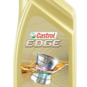 Castrol EDGE 0W40 R 1L