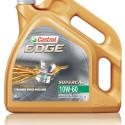 Castrol EDGE 10W60 4L Supercar