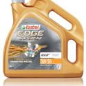 Castrol EDGE Supercar 5W-50 4L E4