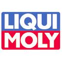 Cire Tec Liqui Moly 300ml