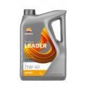 Repsol Leader TDI 15W-40 5L