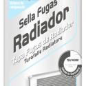 Fuites de radiateurs de veines