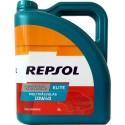 Repsol Elite 10W40 Multiválvulas 5L