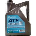Huile ATF dexron III 5L