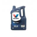 Valvoline All Climate 5W30 C2-C3 5L